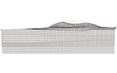 解析・設計 | 川崎地質株式会社